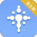 桃子医生端App