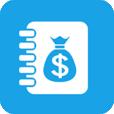 记账财务通APP安卓版