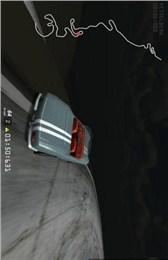 撞车比赛中文版截图