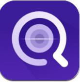 360透视镜app最新版