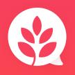 小麦圈社交App