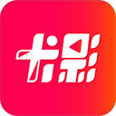 卡影app