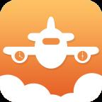 联众航班动态app