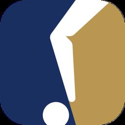 k球app最新版