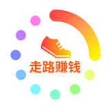 彩虹计步免费版