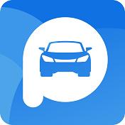 北京路侧停车导航app