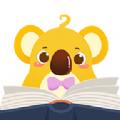 卡拉阅读App