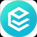 E物业App