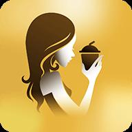 奶茶直播app无限观看