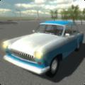 小米汽车模拟器