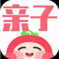 樱桃亲子视频