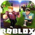 Roblox弹跳杆模拟器游戏