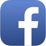 Facebook脸书国际版