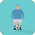 模拟足球锦标赛