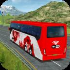 无限巴士模拟器
