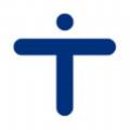 TineChat