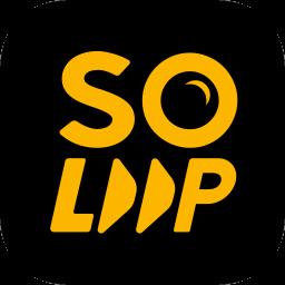 soloop即录安卓版