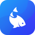 f2pool鱼池挖矿app