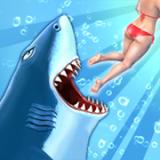饥饿鲨鱼进化论