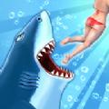 饥饿鲨无限金币钻石版