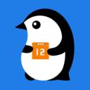 企鹅日历免费版