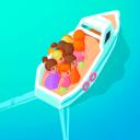 荒野求生:运输小船安卓版