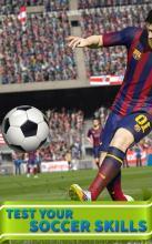 死亡赛车足球公测版截图