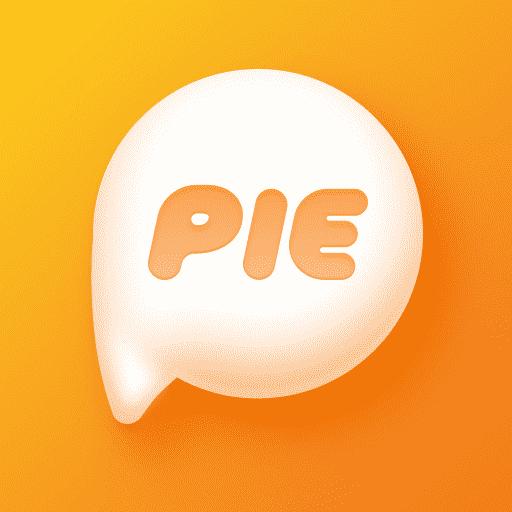 PIE英语口语练习安卓版