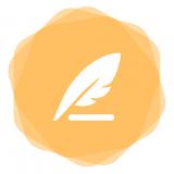 橙子日记最新版