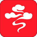 云聚物流官网版