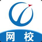未名天日语网校