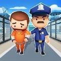 超级监狱逃脱生存