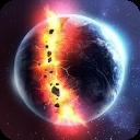 星球破坏模拟器破解版