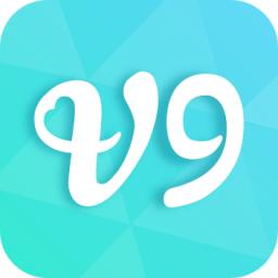 v9社区账号免费版