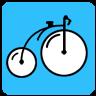 骑行世界app安卓版