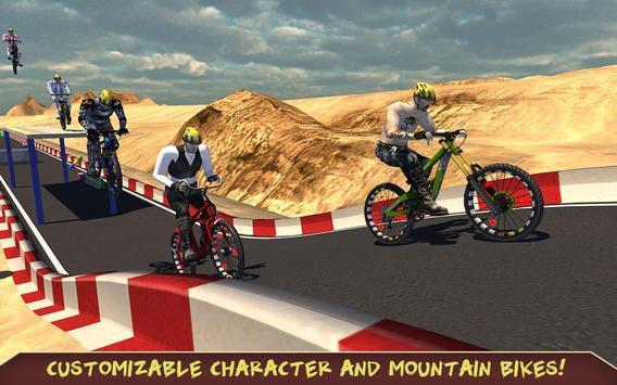 索菲亚自行车官方版截图