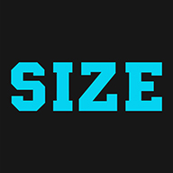 SizeApp
