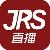 jrs直播