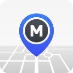 马克地图最新版