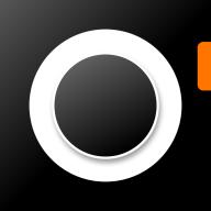 橙影app