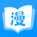 chunza19net中文版
