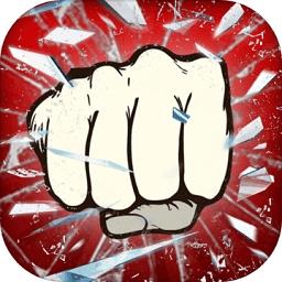 暴力街区之拳王测试版