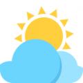15日天气预报