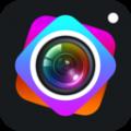 LanMei拼图app