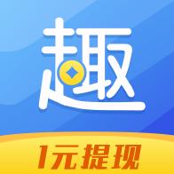 趣步app最新版本赞丽