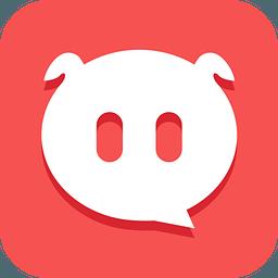 小猪视频app无限观看