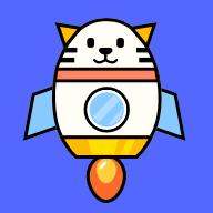 火箭猫单词官方