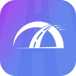 畅行高速app