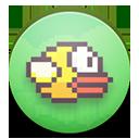 Flappy Bird手游